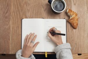 Diary-and-to-do-list