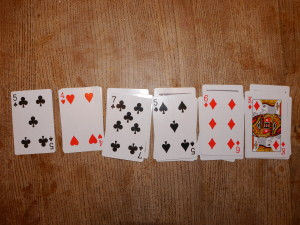 speed-all-cards-one-player