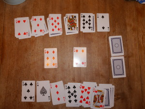 speed-all-cards-set-up