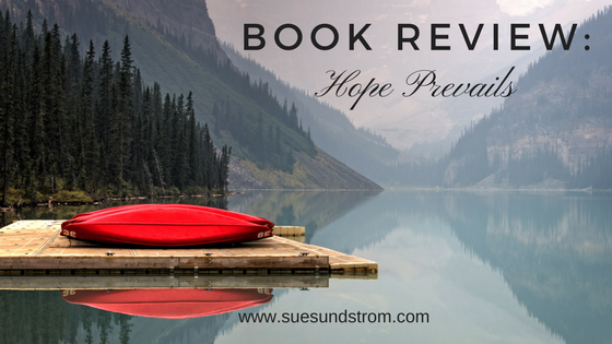 Book Review: Hope Prevails